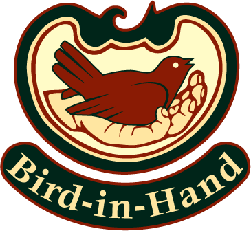Bird In Hand Pa >> Experience Bird In Hand Pa Lancaster County Pa S Amish Country