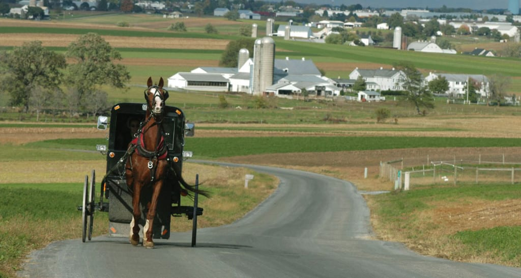 Amish-History-&-Beliefs2-1680x896