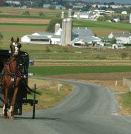 Amish-History-&-Beliefs2-1680x896