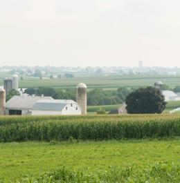 AmishFarmlandTour-1680x896