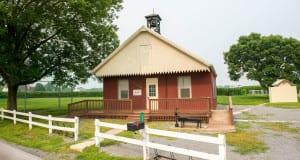 GibbonsRoadSchoolhouse-1680x896