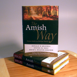 The Amish Way