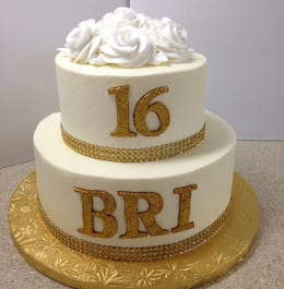 Please Order Your Cake Eight Weeks Before Event By Calling Our Coordinator At 800 524 3429 Or 717 768 1501 Email Us