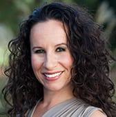 Live Entertainment in Lancaster, PA Cast: Monica DePaul