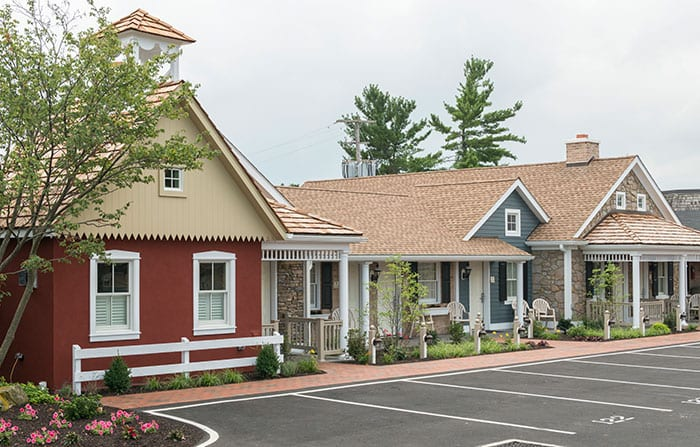 Family Inn Suites Lancaster PA Lodging