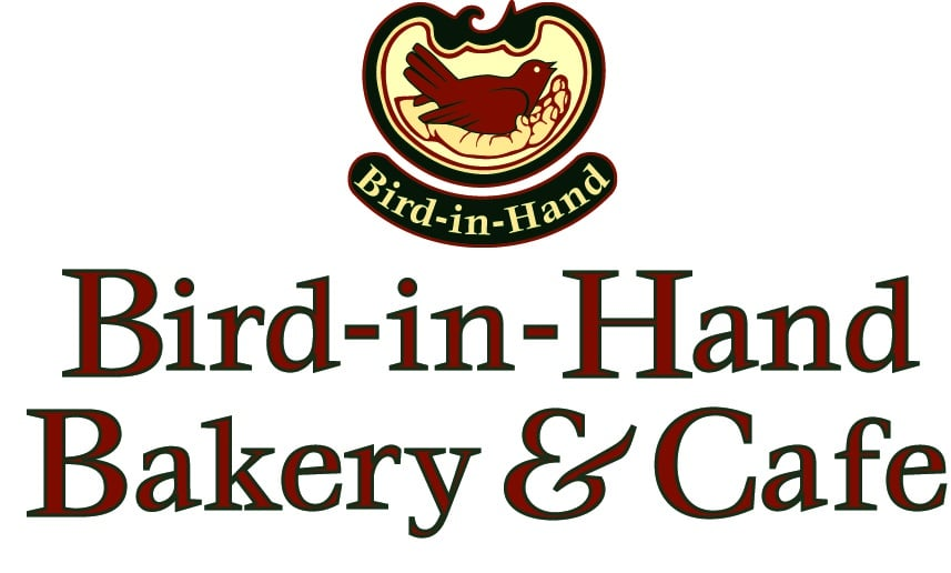 Bird-in-Hand Bakery & Cafe