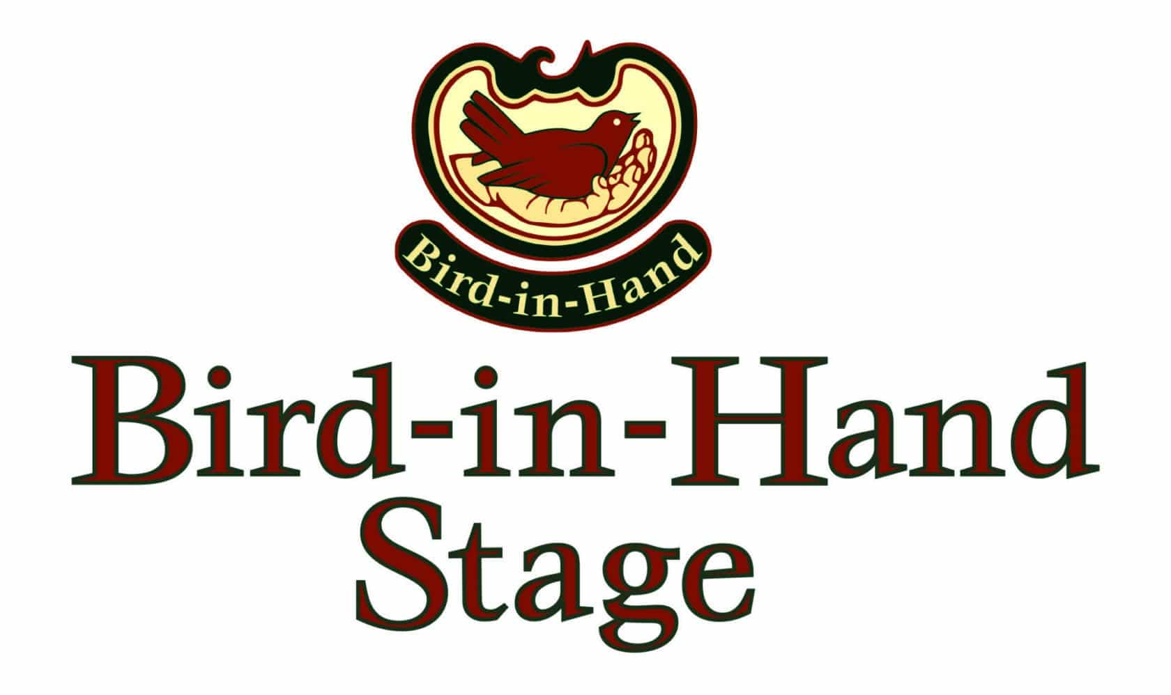 Bird-in-hand Stage