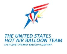 US Hot Air Balloon Team