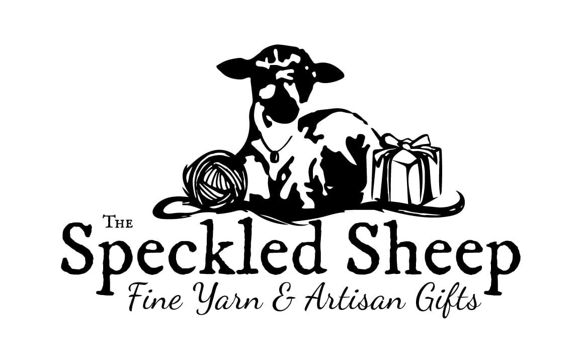 The Speckled Sheep