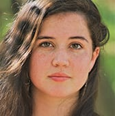 Live Musical in Lancaster, PA Cast: Deanna Oglesby
