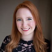 Live Musical in Lancaster, PA Cast: Kayla Wilkens
