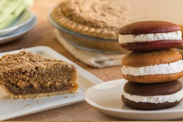 Buy Pennsylvania Dutch Food Online