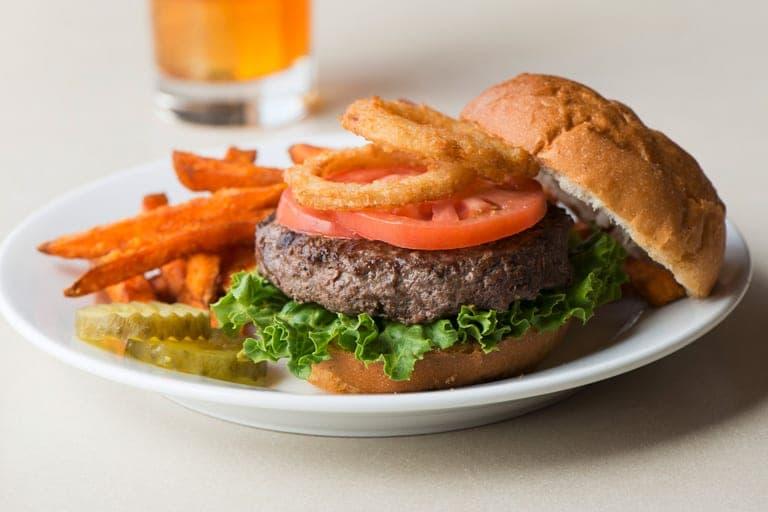 Lancaster PA Seasonal Restaurant Specials