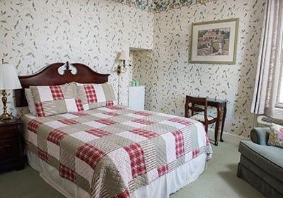 Gibbons Room