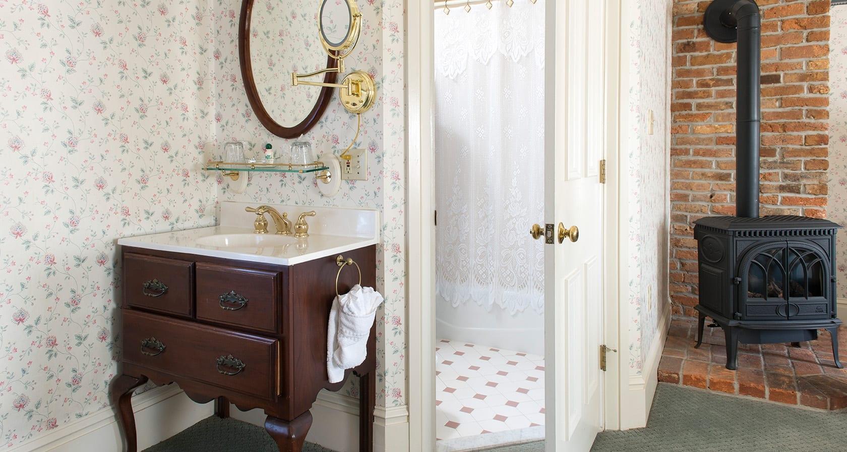 Groff Bath