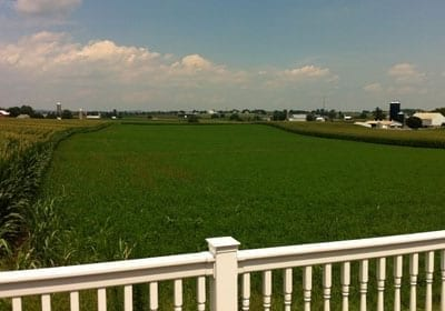 Lancaster County Amish Country Motel