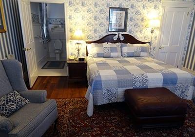 Miller Room