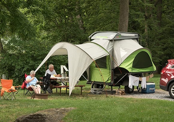 Tent-at-Country-Acres
