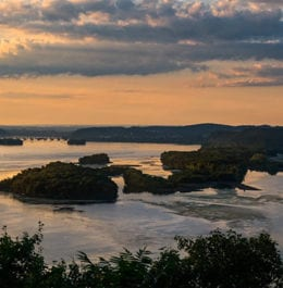 Top 10 Outdoor Things to Do in Lancaster, PA