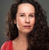 Live Musical in Lancaster, PA Cast: Monica Depaul