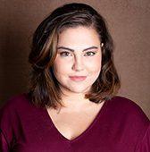 Live Musical in Lancaster, PA Cast: Allyson Dodson McCormick